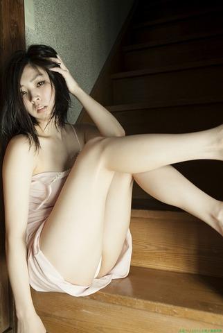 kohita_izumi_014
