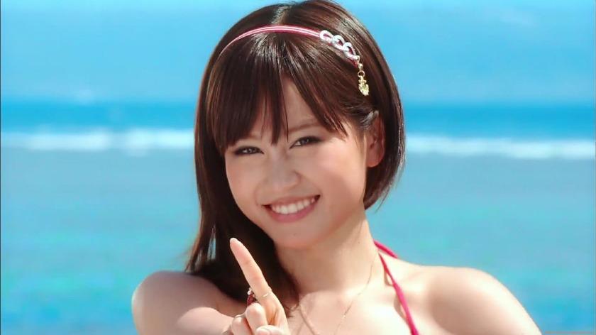 Everyday、カチューシャ AKB48_00_02_20_03_153