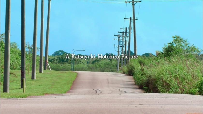 Everyday、カチューシャ AKB48_00_00_25_02_20