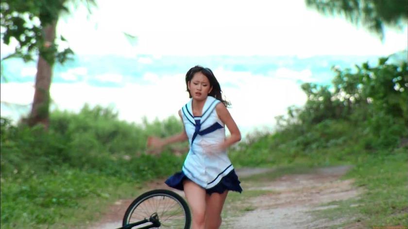 Everyday、カチューシャ AKB48_00_04_43_00_318