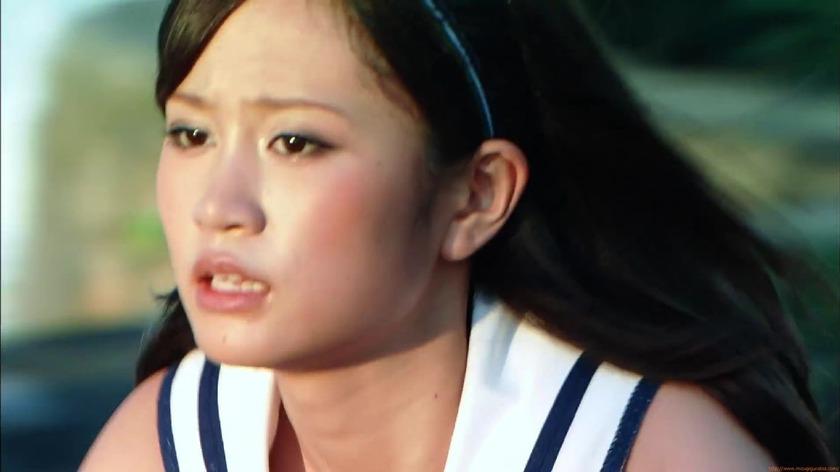 Everyday、カチューシャ AKB48_00_02_09_09_141