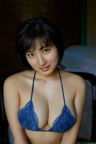 紗綾 むっちり色っぽい水着グラビアまとめ 「89枚」