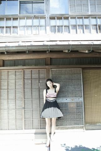 kohita_izumi_032