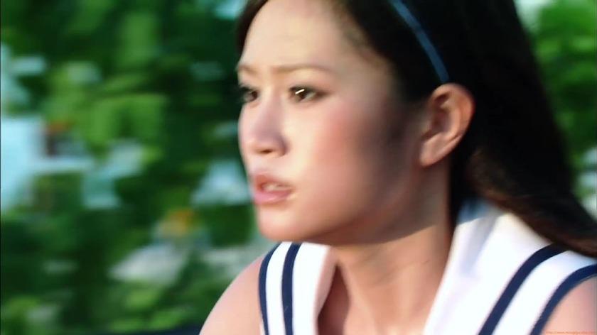 Everyday、カチューシャ AKB48_00_03_39_09_245