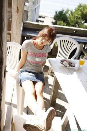 okai_chisato_051