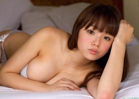 com_s_sinozakiai521