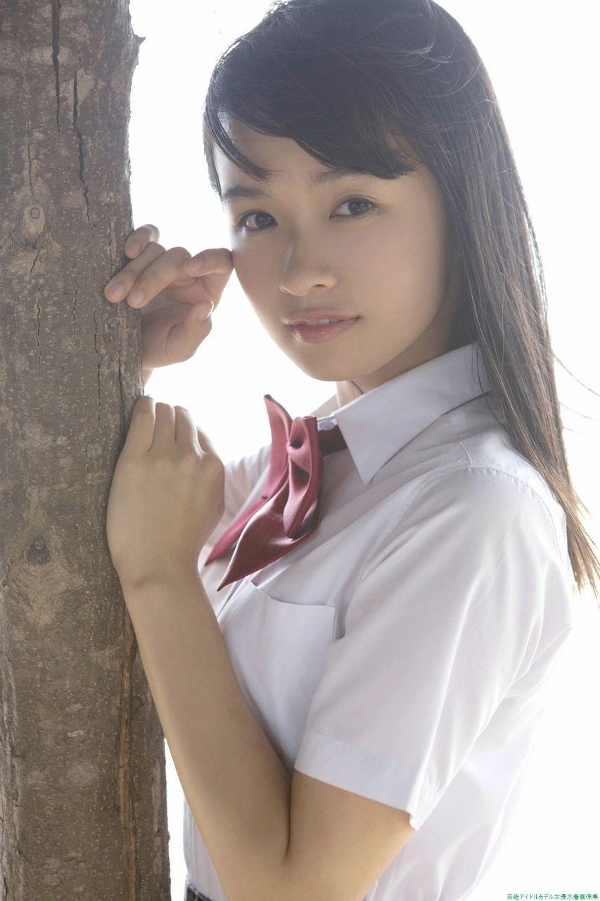 百川晴香の画像 p1_25