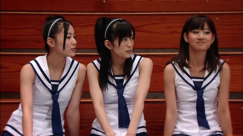 Everyday、カチューシャ AKB48_00_04_14_05_285