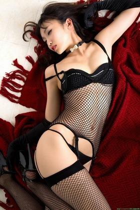 com_y_yosiki763