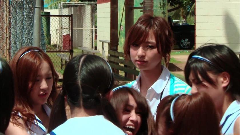 Everyday、カチューシャ AKB48_00_02_19_04_152