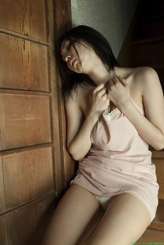 kohita_izumi_017