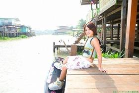 asai_miku_079
