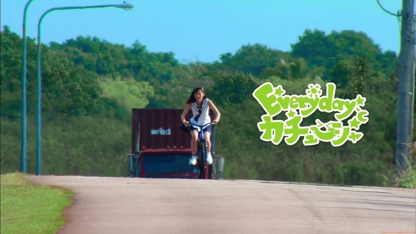 Everyday、カチューシャ AKB48_00_00_55_05_55