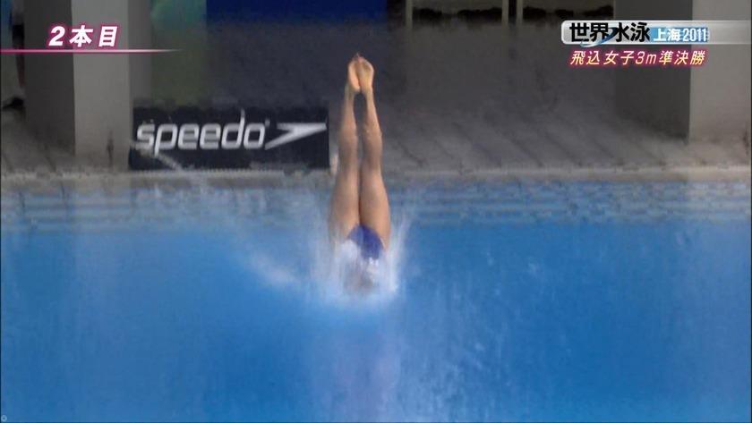 2011世界水泳62