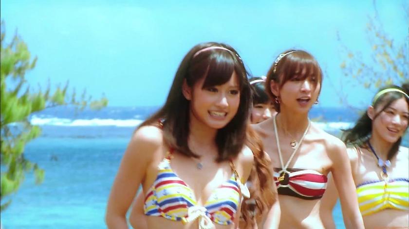 Everyday、カチューシャ AKB48_00_02_06_05_137