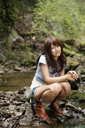 okai_chisato_087