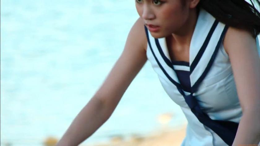 Everyday、カチューシャ AKB48_00_01_23_02_87