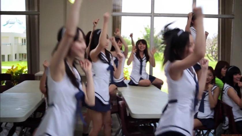 Everyday、カチューシャ AKB48_00_03_07_09_208