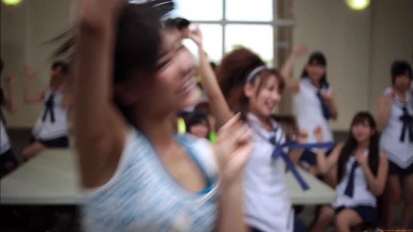 Everyday、カチューシャ AKB48_00_03_10_05_211
