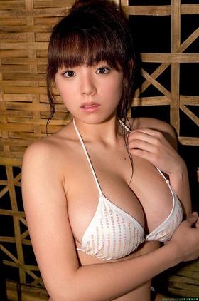com_s_sinozakiai487