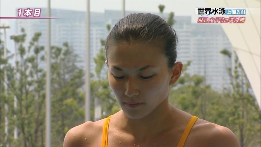 2011世界水泳23