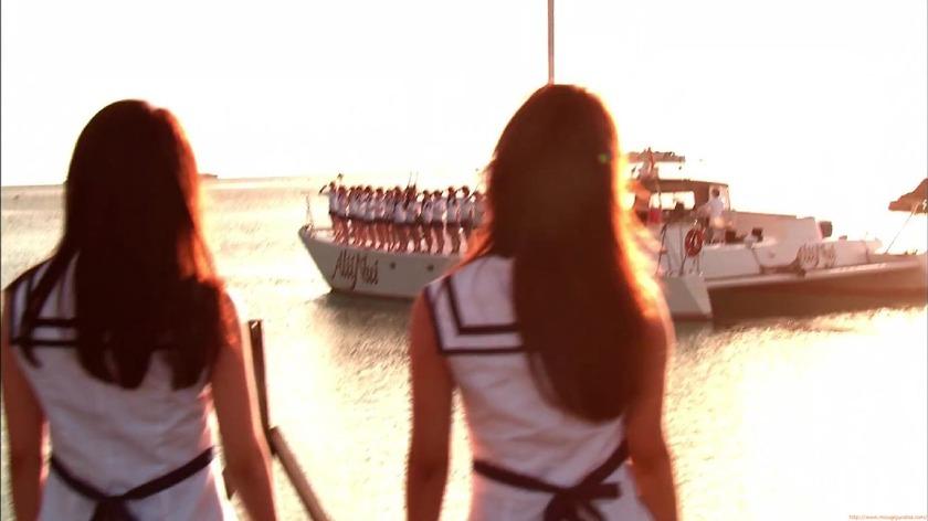 Everyday、カチューシャ AKB48_00_05_43_05_388