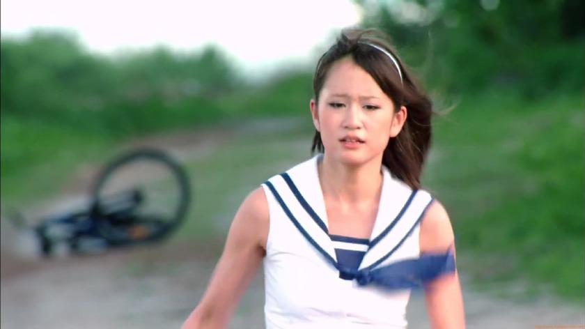 Everyday、カチューシャ AKB48_00_04_45_06_321
