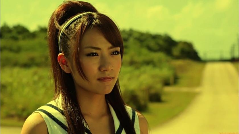 Everyday、カチューシャ AKB48_00_05_24_05_366