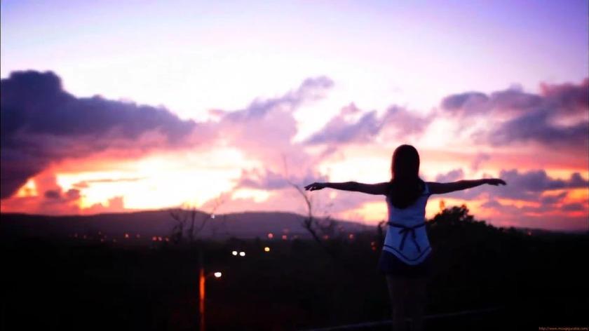 Everyday、カチューシャ AKB48_00_04_51_07_328