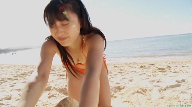 Kaoru Goto_00_04_46_01_321