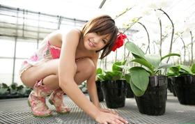 nagasaki_rina_65