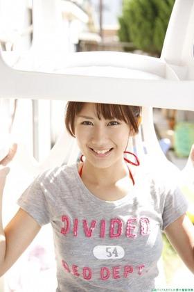 okai_chisato_056