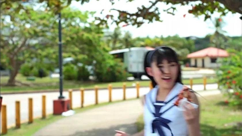 Everyday、カチューシャ AKB48_00_03_44_02_250