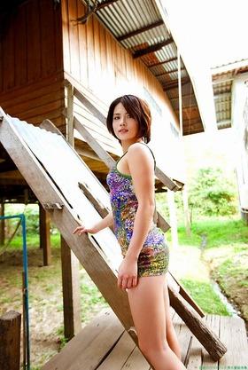asai_miku_098