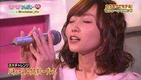 com_y_yosiki726