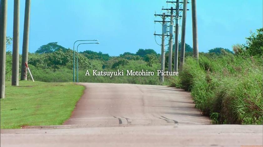 Everyday、カチューシャ AKB48_00_00_29_06_25