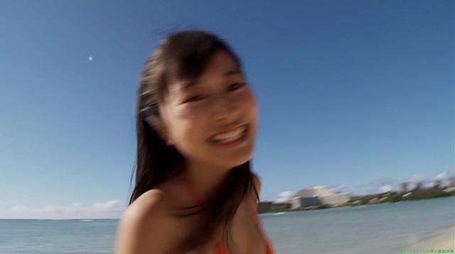 Kaoru Goto_00_00_59_09_60