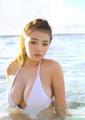com_s_sinozakiai504