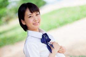 nishino_koharu_055