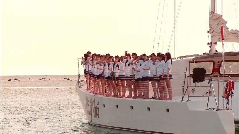 Everyday、カチューシャ AKB48_00_05_58_03_405