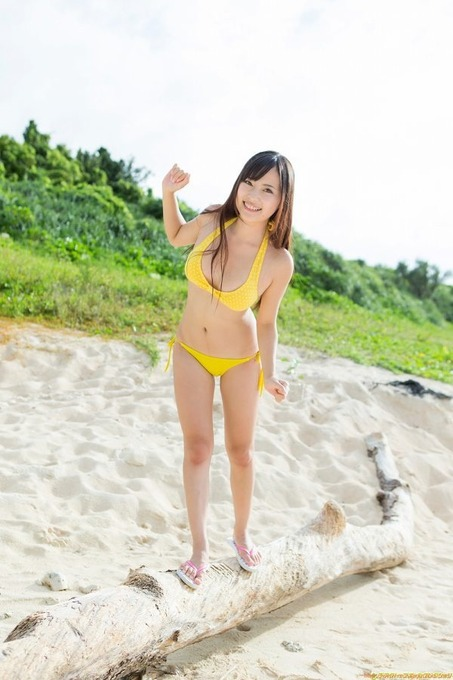 middle_resize_0(30)