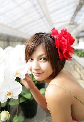 nagasaki_rina_64