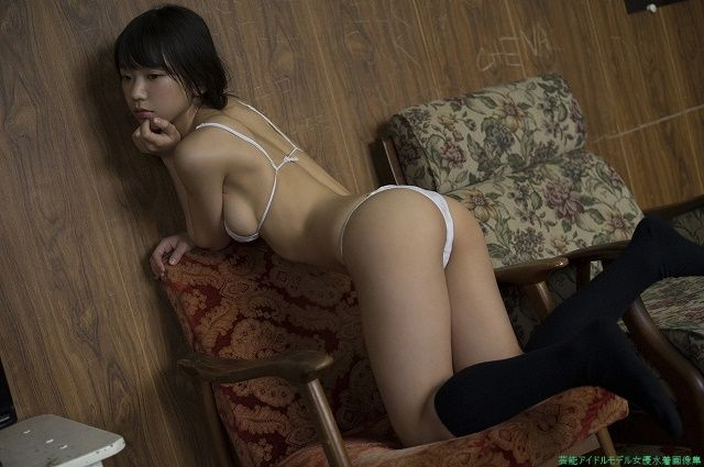 nagasawa_erina_024