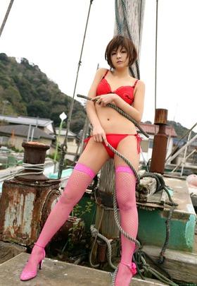nagasaki_rina_58