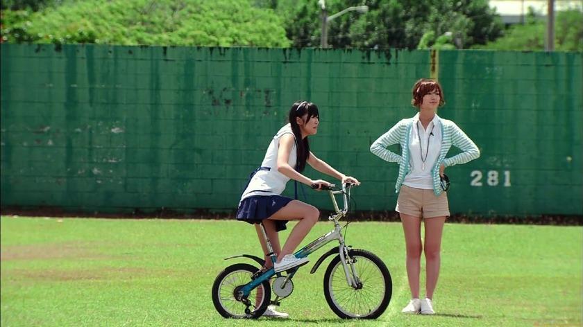 Everyday、カチューシャ AKB48_00_02_32_04_167
