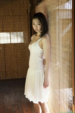 kohita_izumi_036