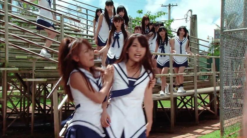 Everyday、カチューシャ AKB48_00_02_13_04_145