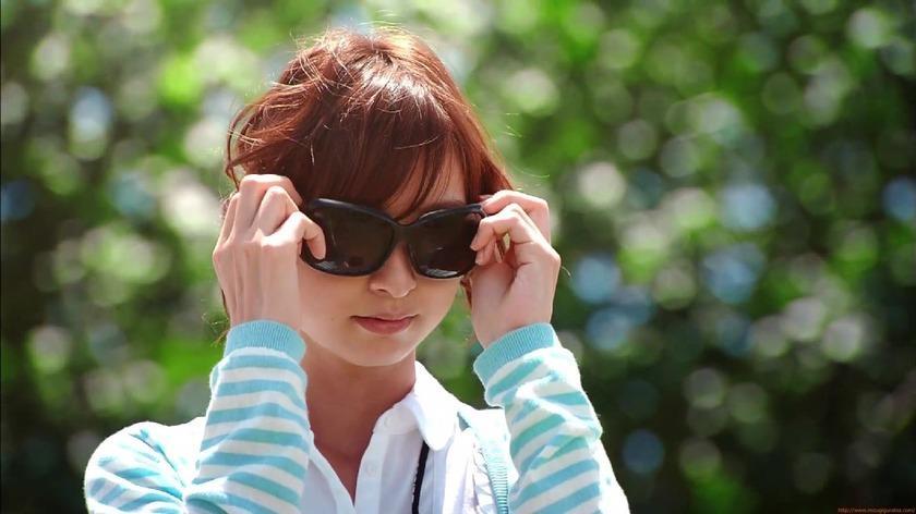 Everyday、カチューシャ AKB48_00_03_23_04_226