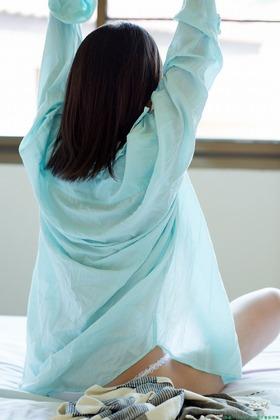 nishino_koharu_089