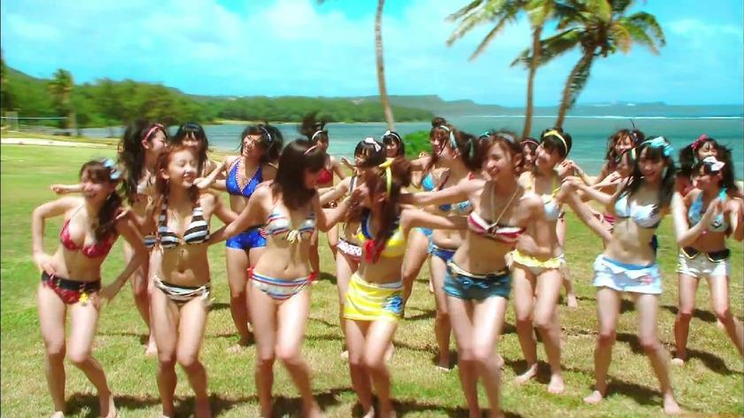 Everyday、カチューシャ AKB48_00_03_53_07_261